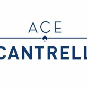 Ace Cantrell Showroom sample sale